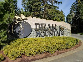 Photo 30: 203 1335 Bear Mountain Parkway in VICTORIA: La Bear Mountain Condo Apartment for sale (Langford)  : MLS®# 419444