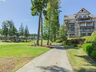 Photo 26: 203 1335 Bear Mountain Parkway in VICTORIA: La Bear Mountain Condo Apartment for sale (Langford)  : MLS®# 419444