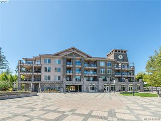 Photo 17: 203 1335 Bear Mountain Parkway in VICTORIA: La Bear Mountain Condo Apartment for sale (Langford)  : MLS®# 419444