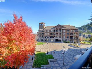 Photo 16: 203 1335 Bear Mountain Parkway in VICTORIA: La Bear Mountain Condo Apartment for sale (Langford)  : MLS®# 419444
