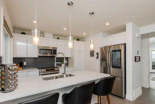 Main Photo: 60 330 BULYEA Road in Edmonton: Zone 14 Townhouse for sale : MLS®# E4182488
