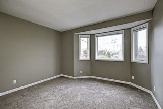 Photo 24: 2002 7 Avenue NW in Calgary: West Hillhurst Detached for sale : MLS®# C4291258