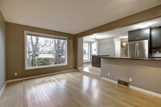 Photo 18: 2002 7 Avenue NW in Calgary: West Hillhurst Detached for sale : MLS®# C4291258