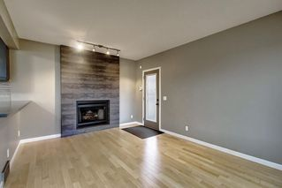Photo 16: 2002 7 Avenue NW in Calgary: West Hillhurst Detached for sale : MLS®# C4291258