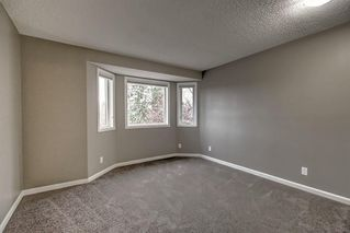 Photo 23: 2002 7 Avenue NW in Calgary: West Hillhurst Detached for sale : MLS®# C4291258