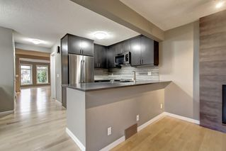 Photo 9: 2002 7 Avenue NW in Calgary: West Hillhurst Detached for sale : MLS®# C4291258