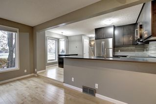 Photo 13: 2002 7 Avenue NW in Calgary: West Hillhurst Detached for sale : MLS®# C4291258