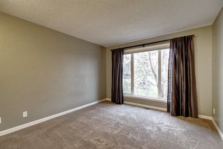 Photo 19: 2002 7 Avenue NW in Calgary: West Hillhurst Detached for sale : MLS®# C4291258