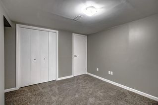 Photo 31: 2002 7 Avenue NW in Calgary: West Hillhurst Detached for sale : MLS®# C4291258