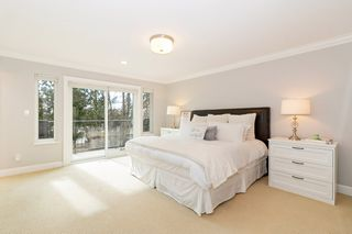 Photo 13: 1795 PETERS Road in North Vancouver: Lynn Valley House for sale : MLS®# R2445223