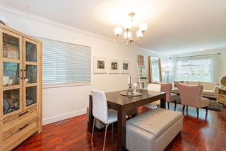 Photo 6: 1795 PETERS Road in North Vancouver: Lynn Valley House for sale : MLS®# R2445223