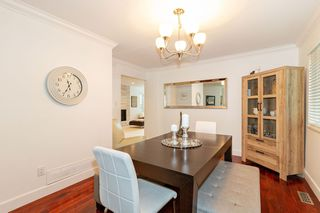 Photo 5: 1795 PETERS Road in North Vancouver: Lynn Valley House for sale : MLS®# R2445223