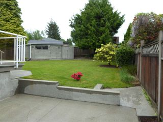 Photo 19: 2093 CONCORD Avenue in Coquitlam: Cape Horn House for sale : MLS®# R2446348