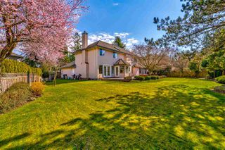 Photo 19: 2325 132 Street in Surrey: Elgin Chantrell House for sale (South Surrey White Rock)  : MLS®# R2448022