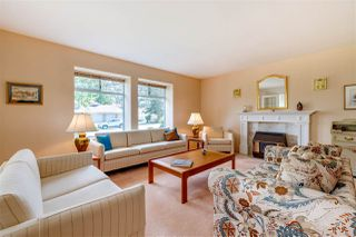 Photo 2: 2325 132 Street in Surrey: Elgin Chantrell House for sale (South Surrey White Rock)  : MLS®# R2448022