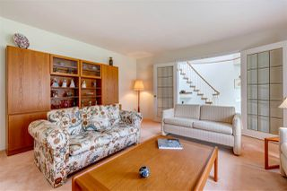 Photo 3: 2325 132 Street in Surrey: Elgin Chantrell House for sale (South Surrey White Rock)  : MLS®# R2448022