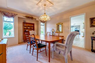 Photo 9: 2325 132 Street in Surrey: Elgin Chantrell House for sale (South Surrey White Rock)  : MLS®# R2448022