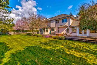 Photo 18: 2325 132 Street in Surrey: Elgin Chantrell House for sale (South Surrey White Rock)  : MLS®# R2448022