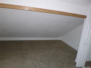 Photo 16: Wicks Acreage in Bjorkdale: Residential for sale (Bjorkdale Rm No. 426)  : MLS®# SK806026