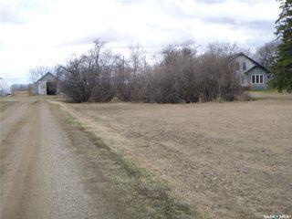 Photo 30: Wicks Acreage in Bjorkdale: Residential for sale (Bjorkdale Rm No. 426)  : MLS®# SK806026