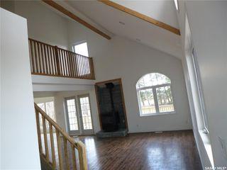 Photo 12: Wicks Acreage in Bjorkdale: Residential for sale (Bjorkdale Rm No. 426)  : MLS®# SK806026