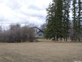 Photo 5: Wicks Acreage in Bjorkdale: Residential for sale (Bjorkdale Rm No. 426)  : MLS®# SK806026