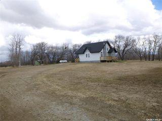 Photo 28: Wicks Acreage in Bjorkdale: Residential for sale (Bjorkdale Rm No. 426)  : MLS®# SK806026