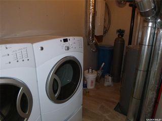Photo 15: Wicks Acreage in Bjorkdale: Residential for sale (Bjorkdale Rm No. 426)  : MLS®# SK806026