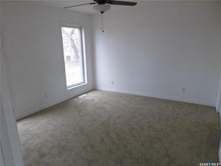 Photo 13: Wicks Acreage in Bjorkdale: Residential for sale (Bjorkdale Rm No. 426)  : MLS®# SK806026