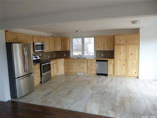 Photo 6: Wicks Acreage in Bjorkdale: Residential for sale (Bjorkdale Rm No. 426)  : MLS®# SK806026