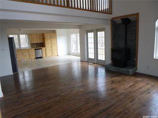 Photo 8: Wicks Acreage in Bjorkdale: Residential for sale (Bjorkdale Rm No. 426)  : MLS®# SK806026