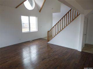 Photo 11: Wicks Acreage in Bjorkdale: Residential for sale (Bjorkdale Rm No. 426)  : MLS®# SK806026