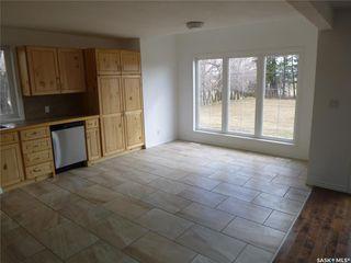 Photo 7: Wicks Acreage in Bjorkdale: Residential for sale (Bjorkdale Rm No. 426)  : MLS®# SK806026