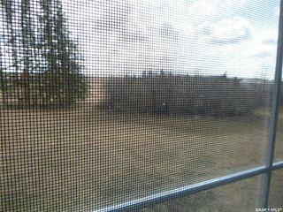 Photo 23: Wicks Acreage in Bjorkdale: Residential for sale (Bjorkdale Rm No. 426)  : MLS®# SK806026