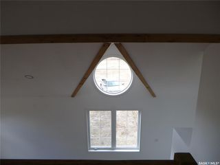 Photo 21: Wicks Acreage in Bjorkdale: Residential for sale (Bjorkdale Rm No. 426)  : MLS®# SK806026