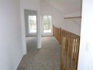 Photo 17: Wicks Acreage in Bjorkdale: Residential for sale (Bjorkdale Rm No. 426)  : MLS®# SK806026