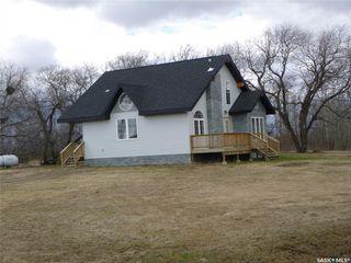 Photo 29: Wicks Acreage in Bjorkdale: Residential for sale (Bjorkdale Rm No. 426)  : MLS®# SK806026