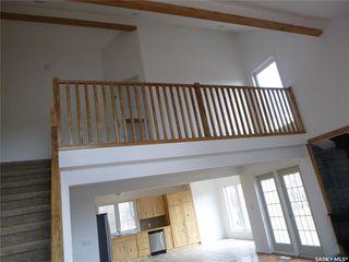 Photo 20: Wicks Acreage in Bjorkdale: Residential for sale (Bjorkdale Rm No. 426)  : MLS®# SK806026