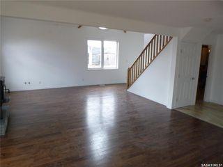 Photo 9: Wicks Acreage in Bjorkdale: Residential for sale (Bjorkdale Rm No. 426)  : MLS®# SK806026