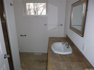 Photo 14: Wicks Acreage in Bjorkdale: Residential for sale (Bjorkdale Rm No. 426)  : MLS®# SK806026