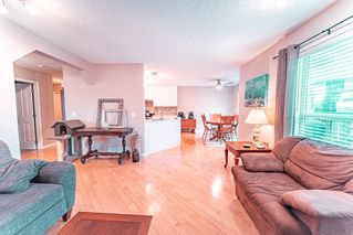 Photo 13: 5 RUE BOUCHARD: Beaumont House for sale : MLS®# E4196639