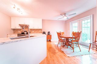 Photo 12: 5 RUE BOUCHARD: Beaumont House for sale : MLS®# E4196639