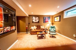 Photo 27: 5 RUE BOUCHARD: Beaumont House for sale : MLS®# E4196639