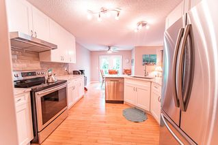 Photo 3: 5 RUE BOUCHARD: Beaumont House for sale : MLS®# E4196639