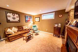Photo 26: 5 RUE BOUCHARD: Beaumont House for sale : MLS®# E4196639