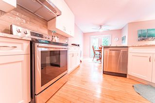 Photo 6: 5 RUE BOUCHARD: Beaumont House for sale : MLS®# E4196639