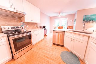 Photo 5: 5 RUE BOUCHARD: Beaumont House for sale : MLS®# E4196639