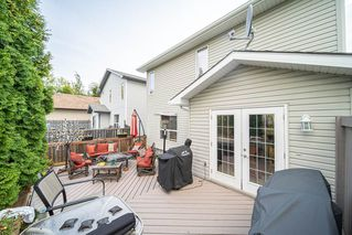 Photo 36: 5 RUE BOUCHARD: Beaumont House for sale : MLS®# E4196639