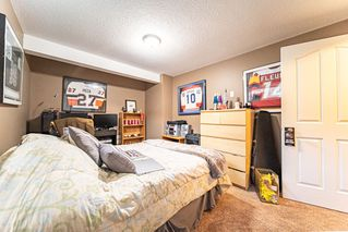 Photo 31: 5 RUE BOUCHARD: Beaumont House for sale : MLS®# E4196639