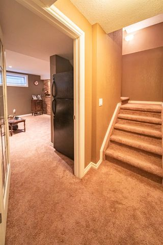 Photo 25: 5 RUE BOUCHARD: Beaumont House for sale : MLS®# E4196639